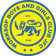Worksop Boys & Girls JFC